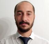 Darío Facundo Oliveto