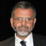 Juan A. Navarro González